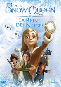 The-Snow-Queen-DVD